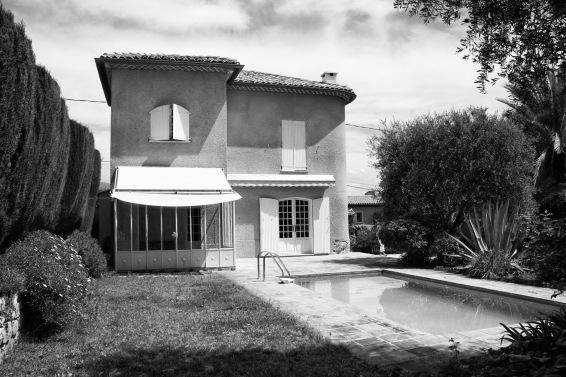 dra-archi-renovation-villa-existant-1