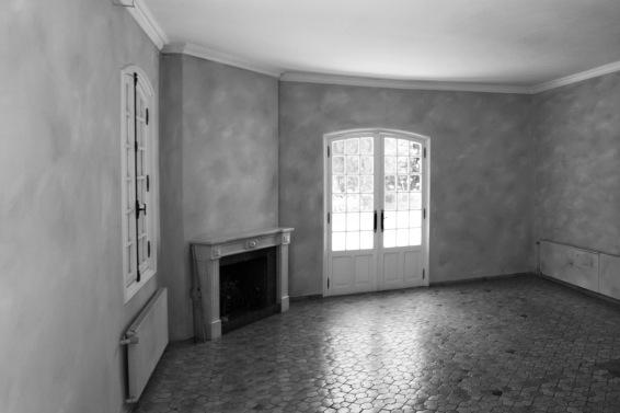 dra-archi-renovation-villa-existant-2