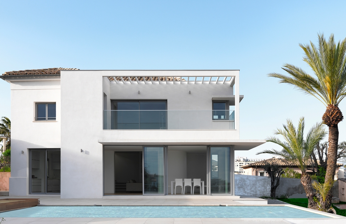 dra-archi-renovation-villa-existant-6