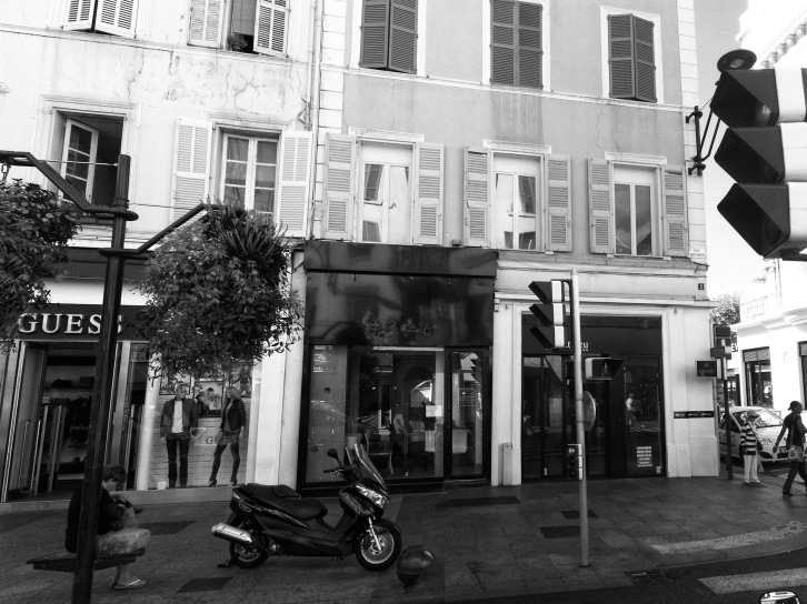 dra-cannes-restaurant-sns-2