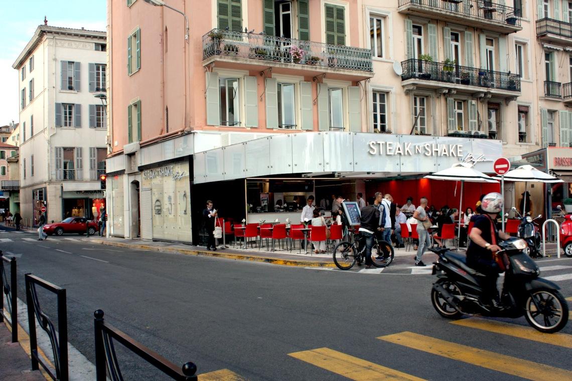 dra-cannes-restaurant-sns-9