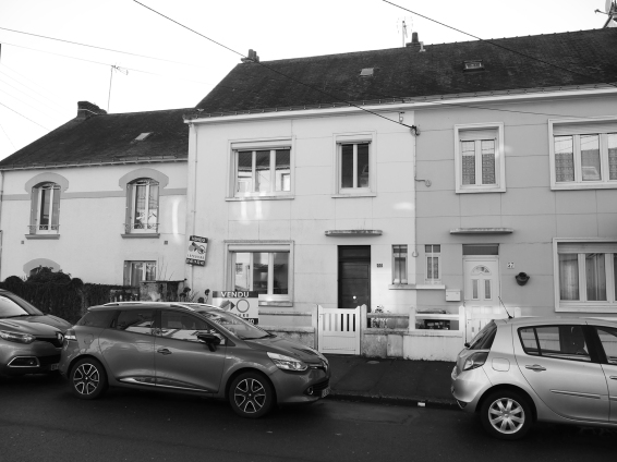 dra-archi-lgff-saint-nazaire-extension-briques-zinc-1