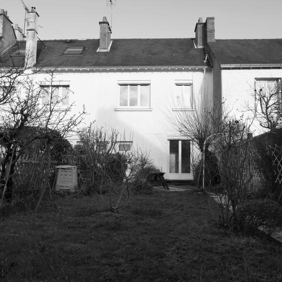 dra-archi-lgff-saint-nazaire-extension-briques-zinc-2
