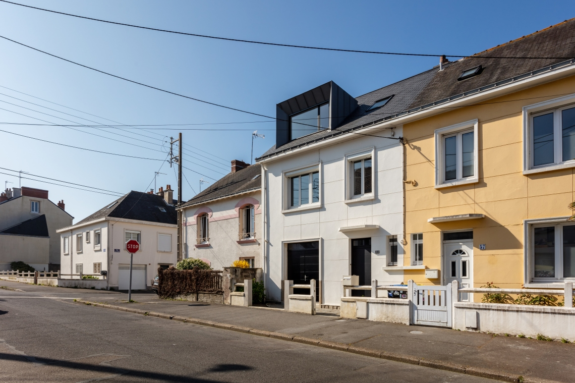 Saint Nazaire-32.jpg